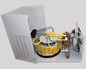 skat-st-11111-transformator